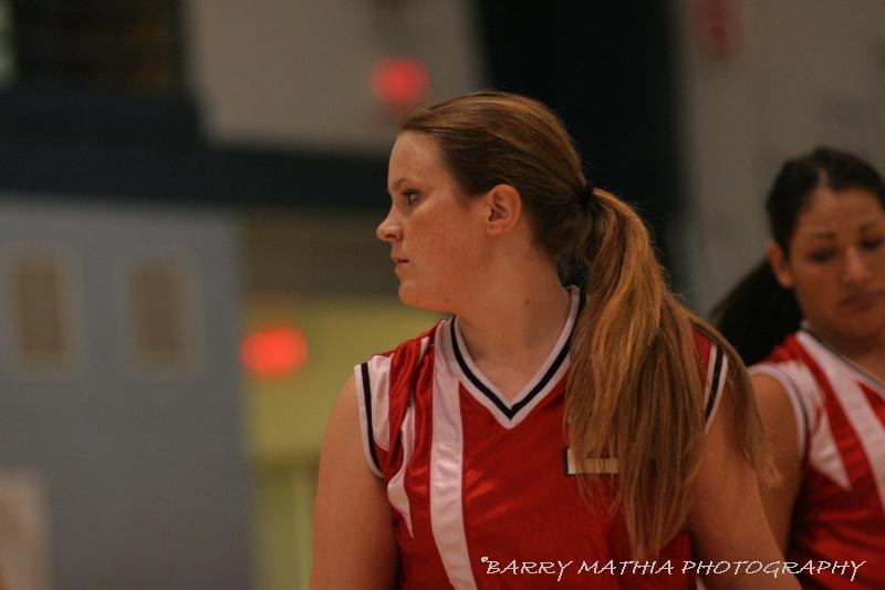 Lawson Volleyball 101805 1007