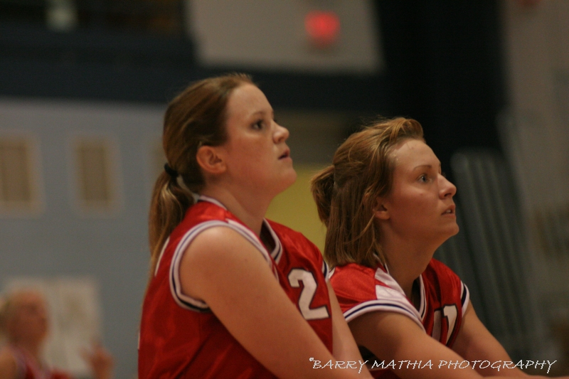 Lawson Volleyball 101805 1001