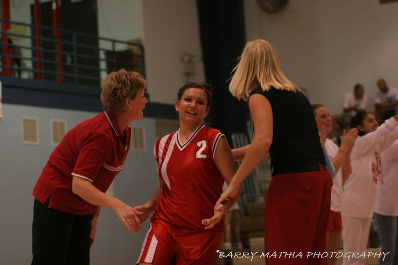 Lawson Volleyball 101805 1016