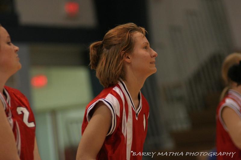 Lawson Volleyball 101805 1003