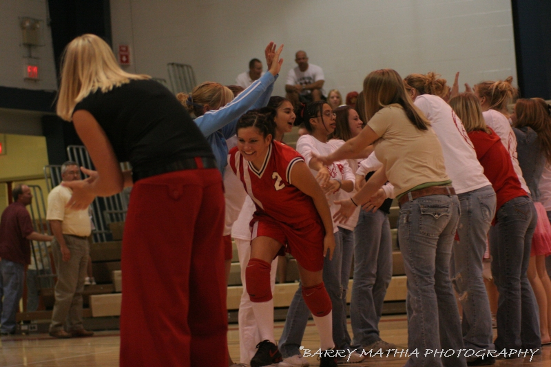 Lawson Volleyball 101805 1014