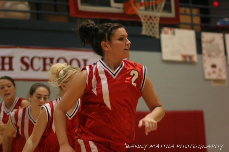 Lawson Volleyball 101805 1052