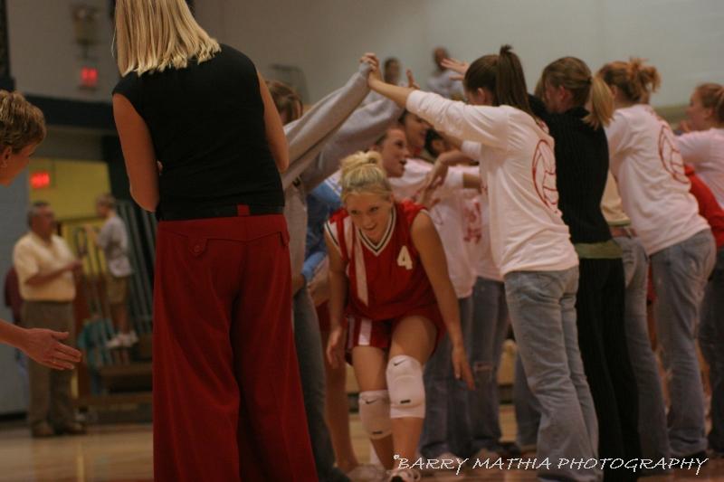 Lawson Volleyball 101805 1022