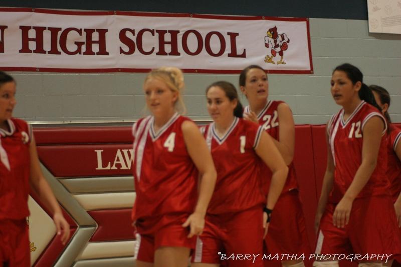 Lawson Volleyball 101805 1050