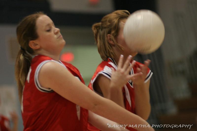 Lawson Volleyball 101805 1002