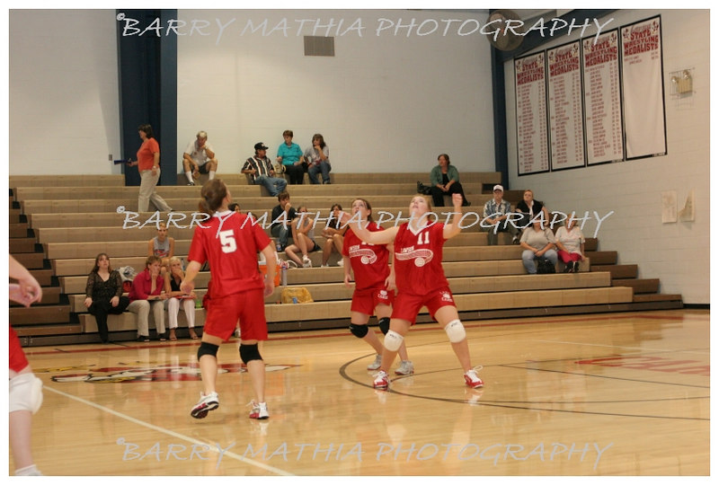 Lawson Volleyball vs East Buc 019
