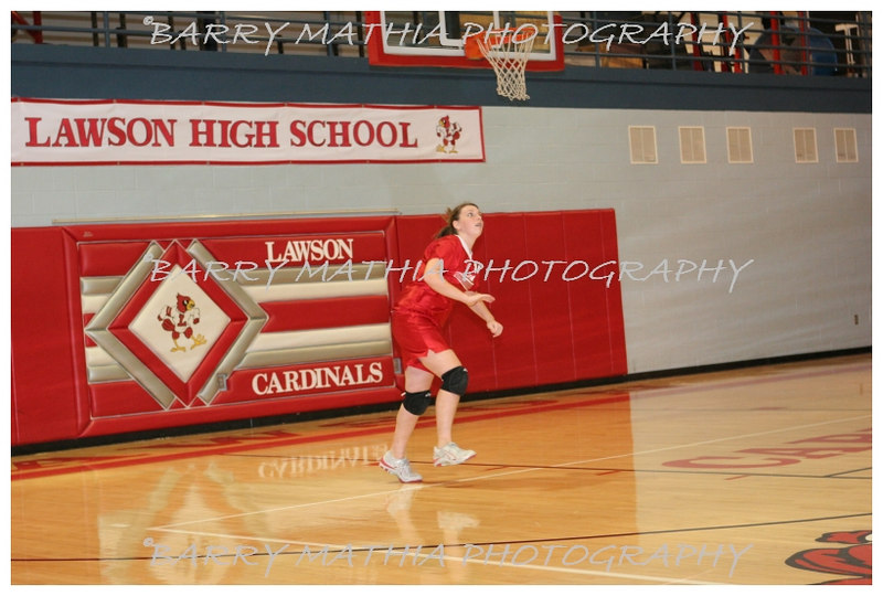 Lawson Volleyball vs East Buc 013