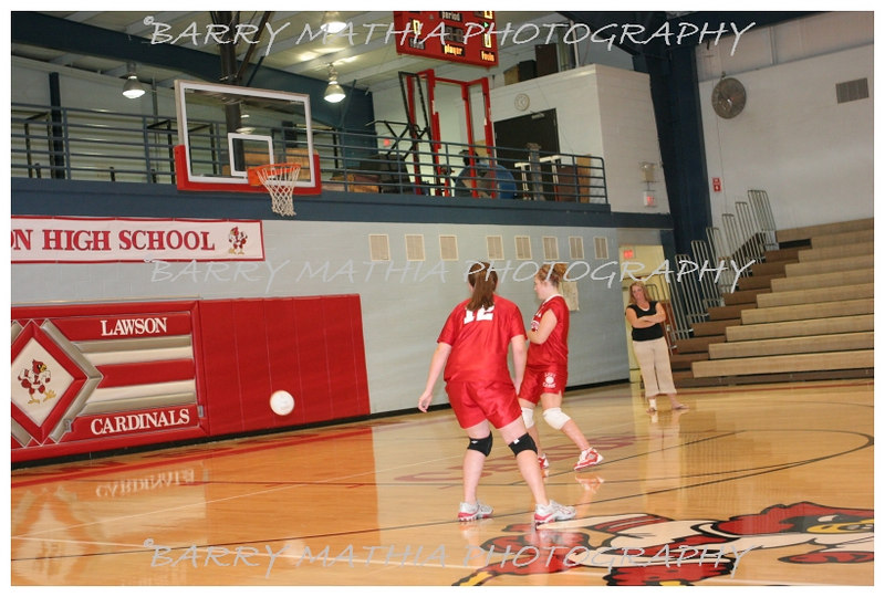 Lawson Volleyball vs East Buc 015