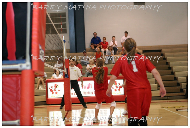 Lawson Volleyball vs East Buc 029