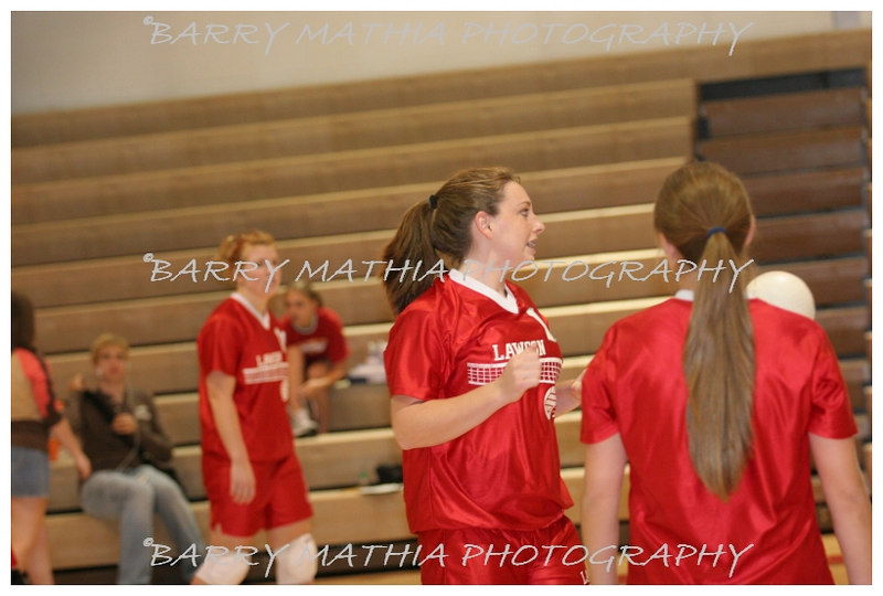 Lawson Volleyball vs East Buc 004