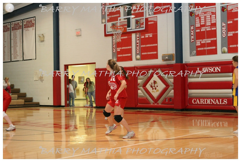 Lawson Volleyball vs East Buc 042