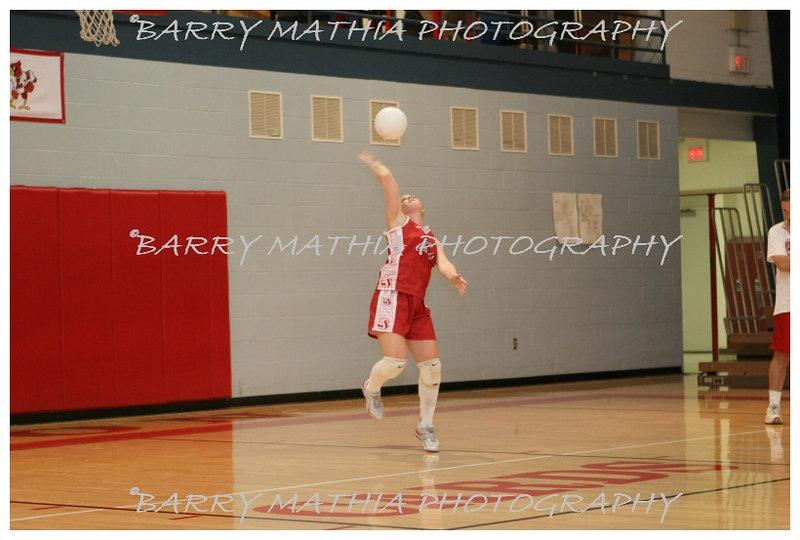 Lawson Volleyball vs East Buc 019