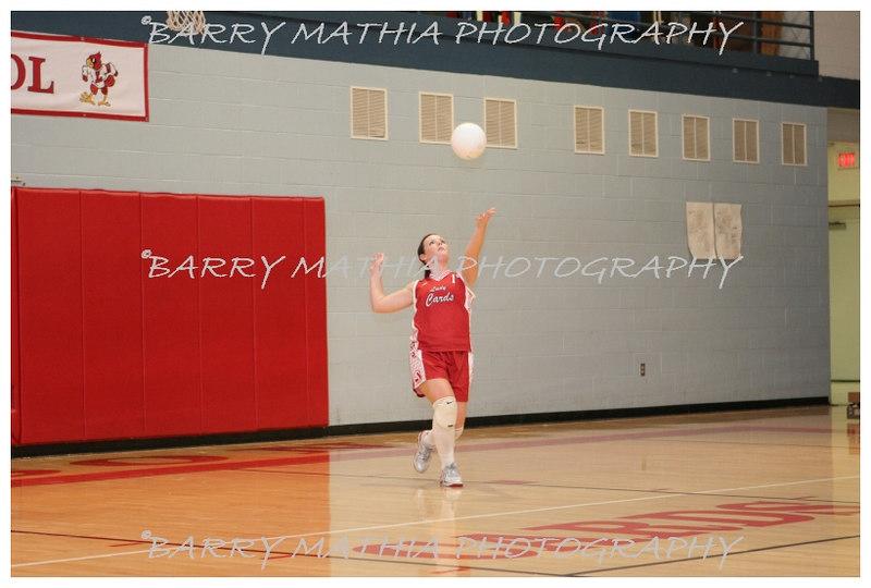 Lawson Volleyball vs East Buc 018