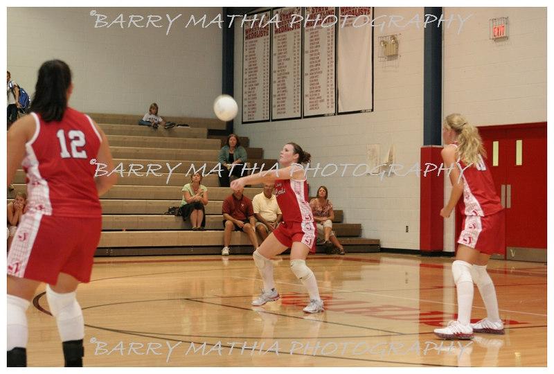 Lawson Volleyball vs East Buc 053