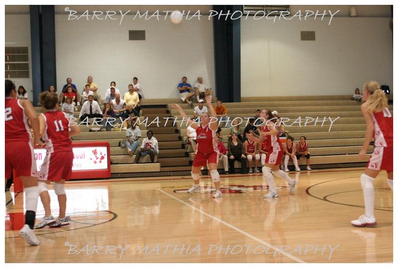 Lawson Volleyball vs East Buc 036