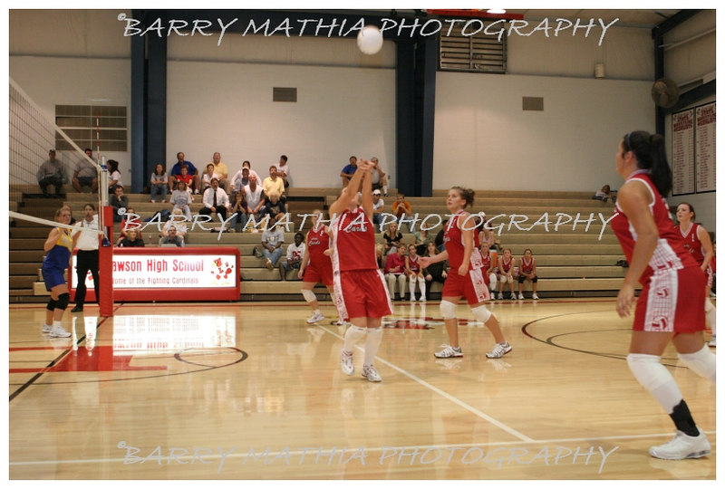 Lawson Volleyball vs East Buc 049