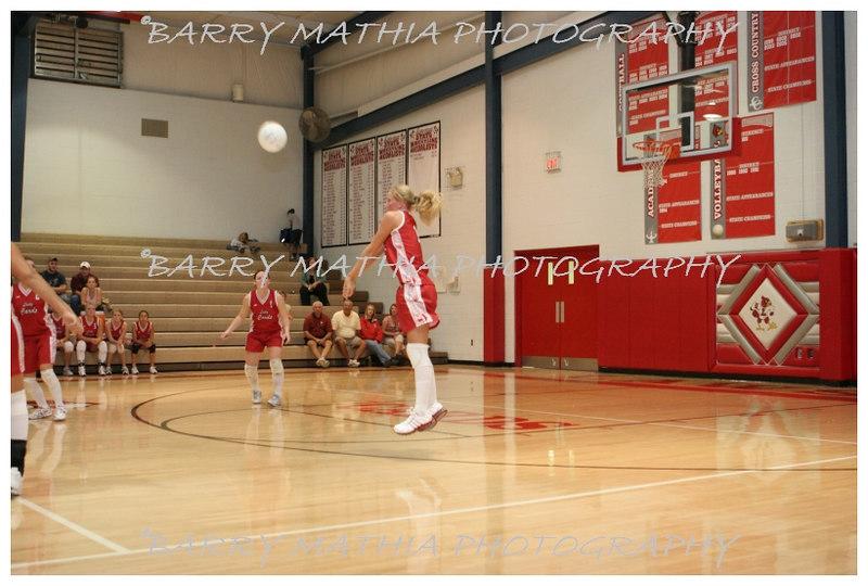 Lawson Volleyball vs East Buc 050