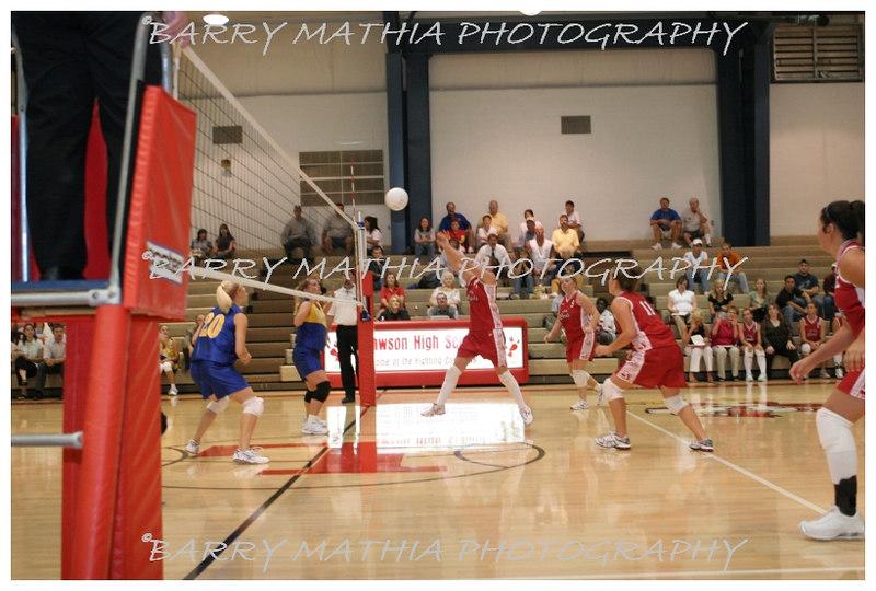 Lawson Volleyball vs East Buc 051
