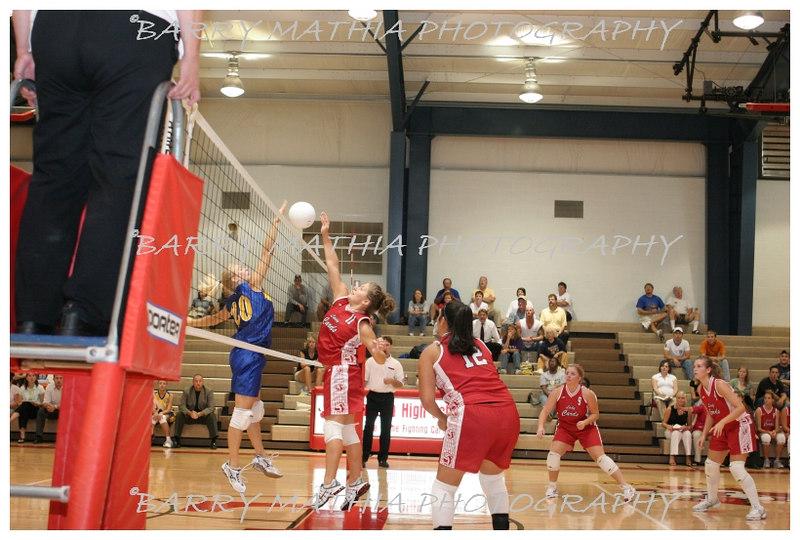 Lawson Volleyball vs East Buc 041