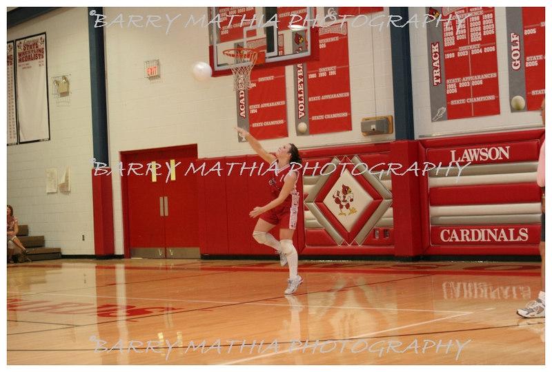 Lawson Volleyball vs East Buc 034
