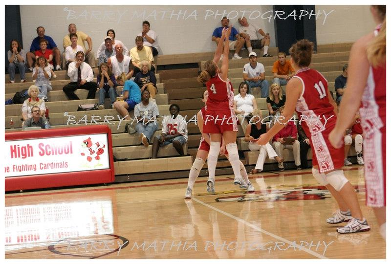 Lawson Volleyball vs East Buc 027