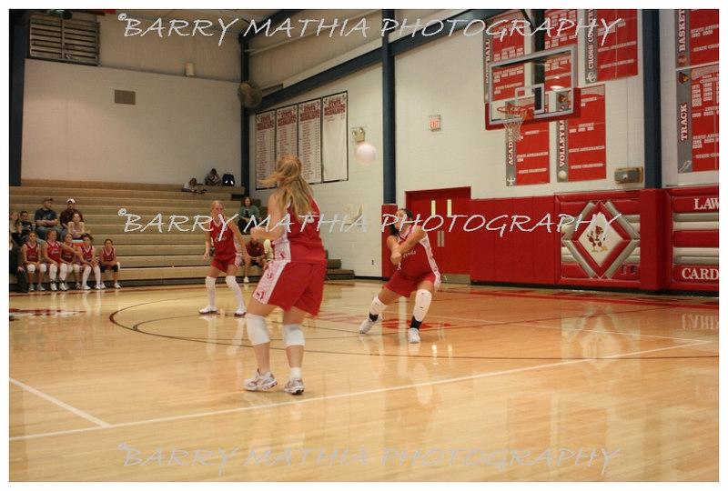 Lawson Volleyball vs East Buc 024