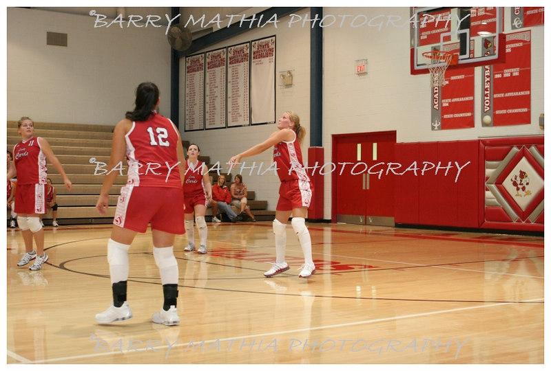 Lawson Volleyball vs East Buc 048