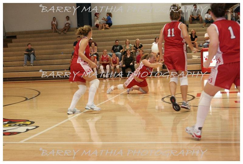 Lawson Volleyball vs East Buc 004