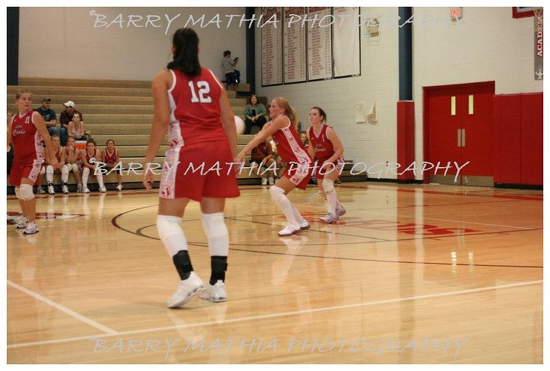 Lawson Volleyball vs East Buc 047
