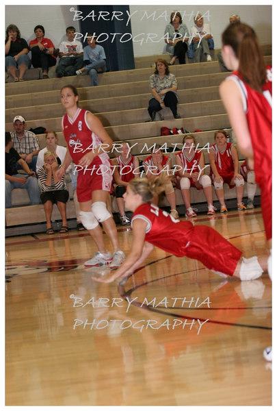 Lawson Volleyball vs Richmond 06 042