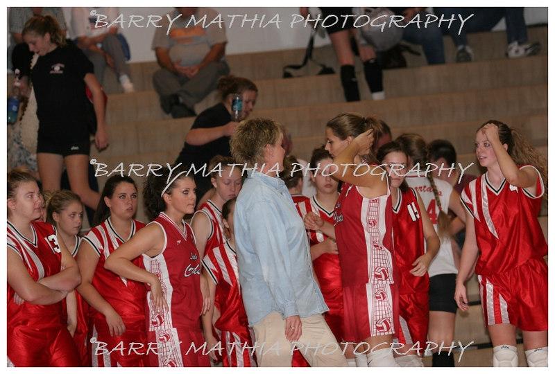 Lawson Volleyball vs Richmond 06 002
