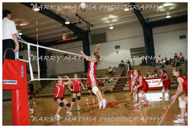 Lawson Volleyball vs Richmond 06 065