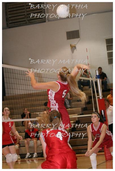 Lawson Volleyball vs Richmond 06 040