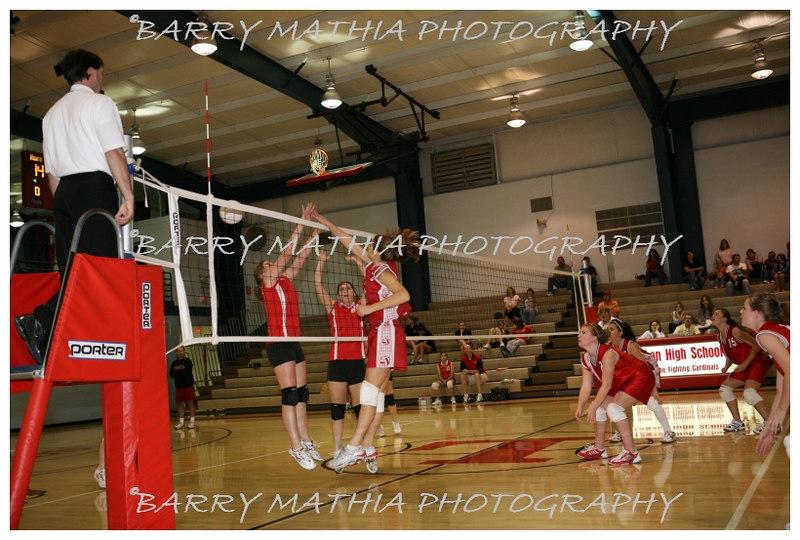 Lawson Volleyball vs Richmond 06 066