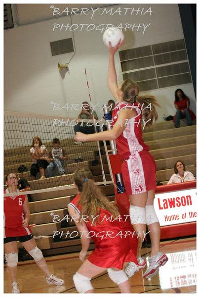 Lawson Volleyball vs Richmond 06 035