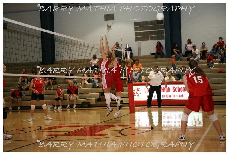 Lawson Volleyball vs Richmond 06 094
