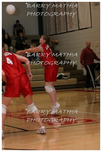 Lawson Volleyball vs Richmond 06 015
