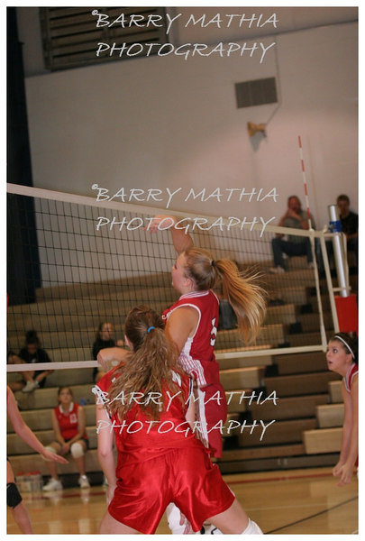 Lawson Volleyball vs Richmond 06 044