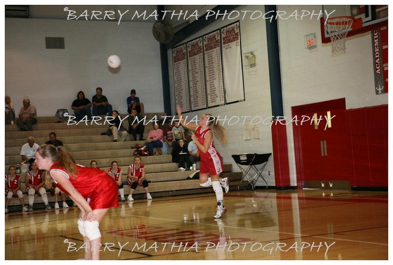 Lawson Volleyball vs Richmond 06 061
