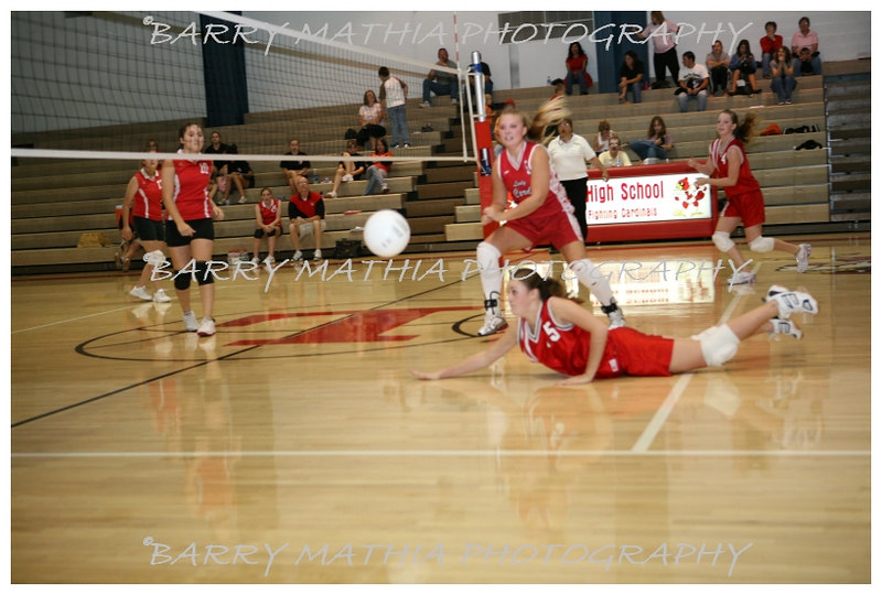 Lawson Volleyball vs Richmond 06 096