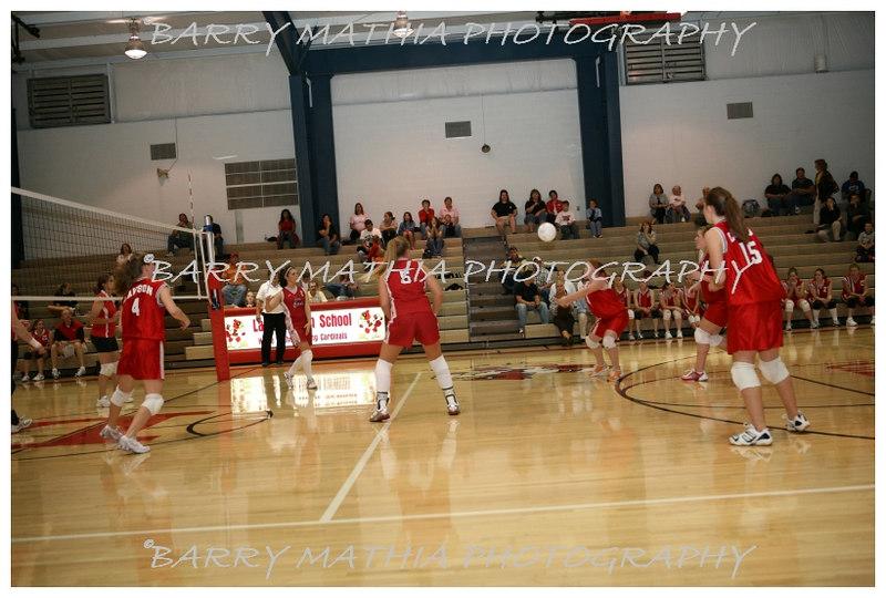 Lawson Volleyball vs Richmond 06 086