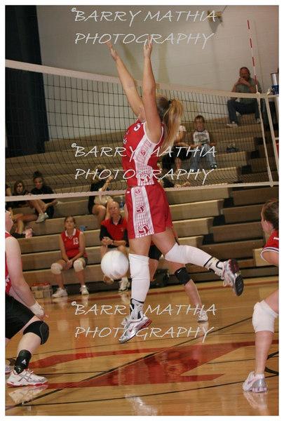 Lawson Volleyball vs Richmond 06 047