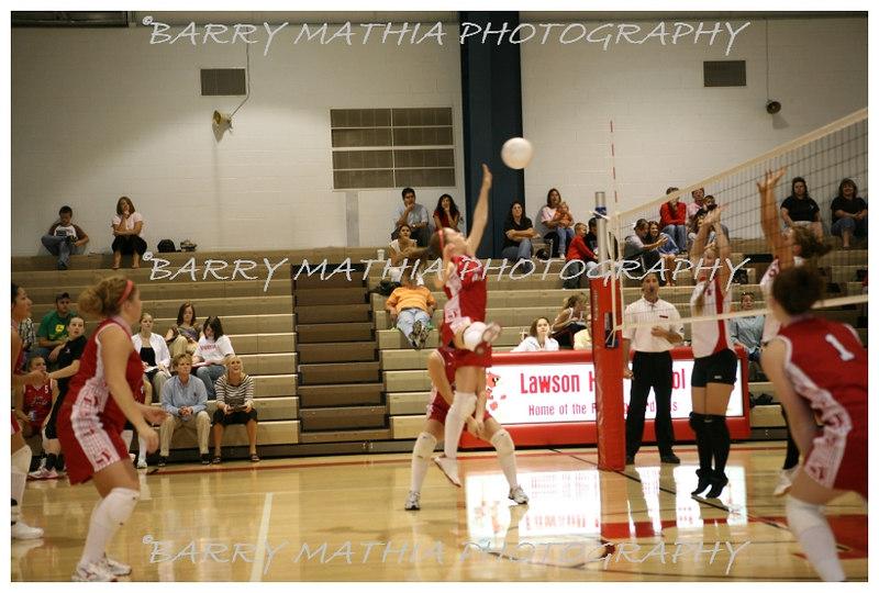 Lawson Volleyball vs Richmond 06 111