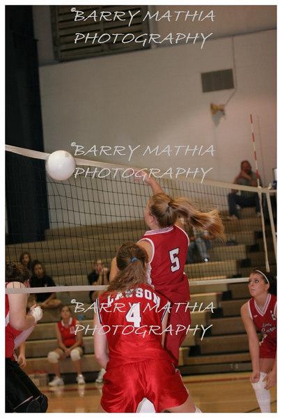 Lawson Volleyball vs Richmond 06 041