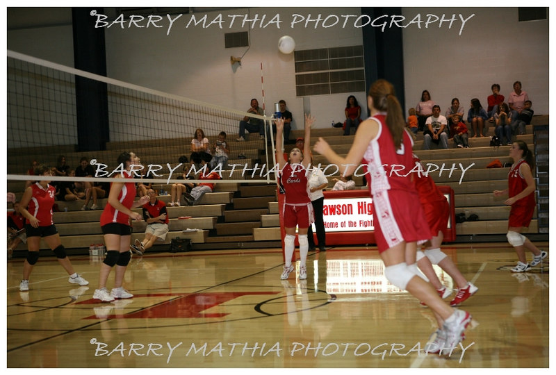 Lawson Volleyball vs Richmond 06 067