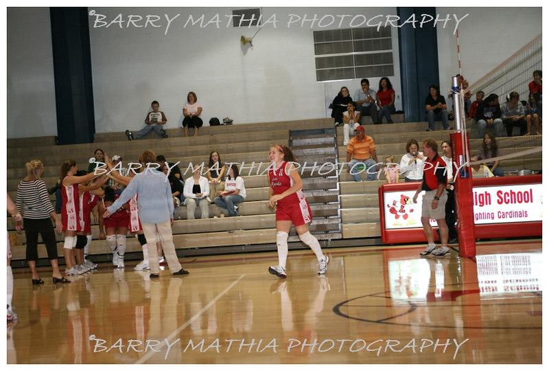 Lawson Volleyball vs Richmond 06 100