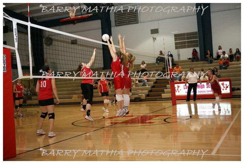 Lawson Volleyball vs Richmond 06 088