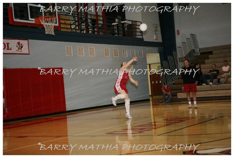 Lawson Volleyball vs Richmond 06 112