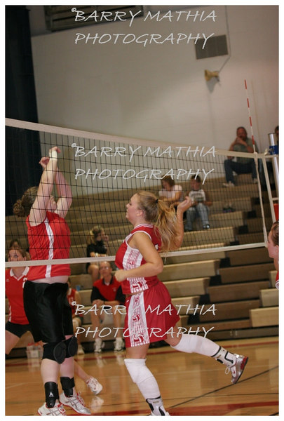 Lawson Volleyball vs Richmond 06 046