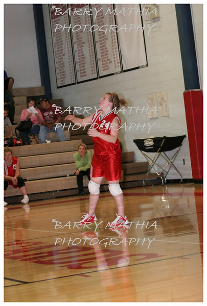Lawson Volleyball vs Richmond 06 027